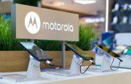 موتورولا ستطرح 3 هواتف جديدة بتكنولوجيا الجيل الخامس...