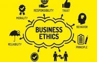 شركة Ethic تصبح بطابع ملكي...