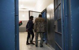 الأمم المتحدة تؤكد حدوث جرائم حرب في ليبيا