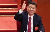 تايوان ترد على الصين