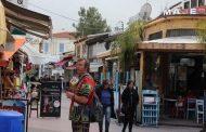 قبرص ستسحب الجنسية من 45 مستثمرا أجنبيا
