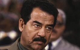 الداخلية البريطانية تفشل في طرد أحد علماء صدام من بريطانيا