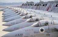 لضرب المنشآت النووية الإيرانية إسرائيل ترصد ميزانية ضخمة