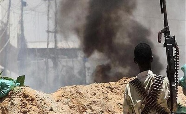 مصرع 29 شخصاً بهجمات مسلحة بنيجيريا