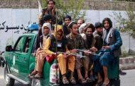 وفد من طالبان سيزور روسيا