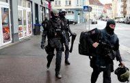 القبض على 31 لاجئا عراقيا في المانيا