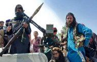 طالبان سنبني جيش أفغاني قوي