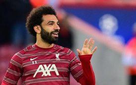 ريال مدريد يعرض هازارد ومبلغاً ضخماً مقابل محمد صلاح...