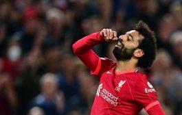 يجب على ليفربول تجديد عقد صلاح...