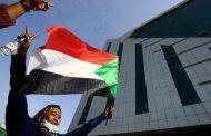 قتلى واعتقالات في اشتباكات بين قوات الأمن ومسلحين في السودان