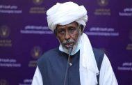 هل ينفصل الشرق عن السودان