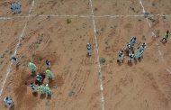 في ليبيا العثور على خمس مقابر جماعية جديدة