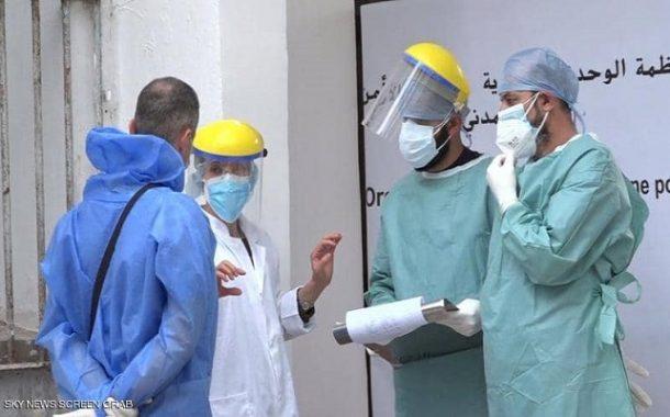 تناقض وزارة الصحة رفعت الحجر وتحذر من موجة رابعة من كورونا