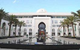الجزائر تعرب عن قلقها إزاء تطور الأوضاع في لبنان