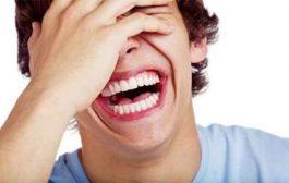 ما هو العلاج بالضحك؟ وما هي أهم فوائده؟