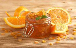 ما هي فوائد مربّى البرتقال التي ستذهلكم حقاً؟