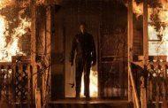 فيلم الرعب