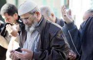 إقامة صلاة الاستسقاء السبت في جميع مساجد الوطن