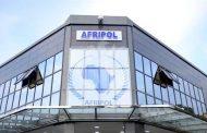 احتضان الجزائر للجمعية العامة الـ 4 لآلية الإتحاد الإفريقي للتعاون الشرطي