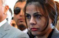 إدانة الوزيرة السابقة هدى فرعون بـ3 سنوات حبسا نافذا...