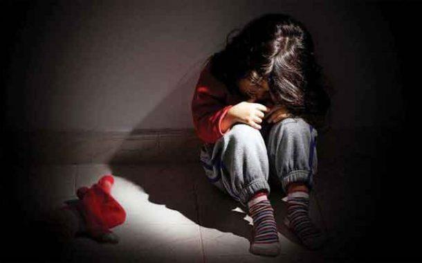 الإطاحة بـ3 أشخاص أبعدوا طفلة و مارسوا عليها الفعل المخل بالحياء بالمدية