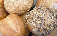 ما هي أفضل أنواع الخبز التي يمكن أن تضيفوها إلى نظامكم الغذائي؟