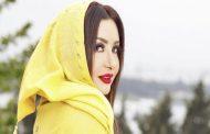 لطيفة التونسية تغني ل