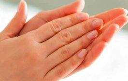 4 خلطات طبيعية مذهلة لتقشير اليدين في فصل الخريف!