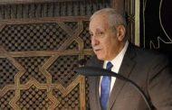 السفير الجزائري بفرنسا يدعو إلى تسهيل الإجراءات لجاليتنا لتشجيعها على الاستثمار في بلدها الأصلي