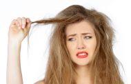 ماسكات تساعد على التخلص من جفاف الشعر وتلفه!