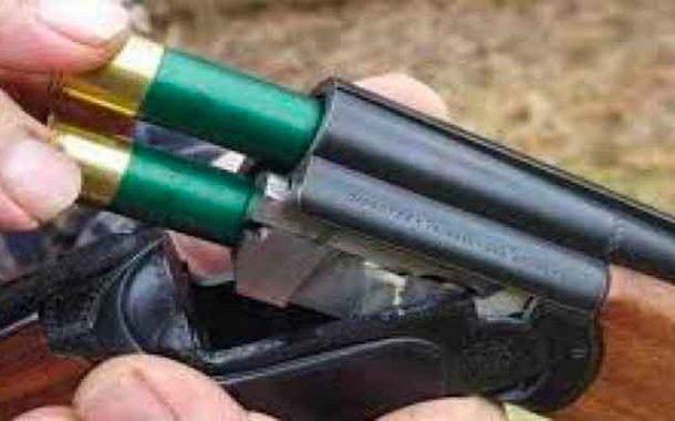طلقة نارية من بندقية صيد تنهي حياة شيخ بقالمة