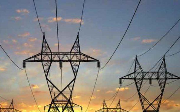 تسجيل أزيد من 5 مليار دج ديون عالقة لاستهلاك الكهرباء و الغاز بورقلة و تقرت