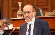 وزير الداخلية يؤكد أن أحكام القانون المتعلق بالوقاية من الأخطار الكبرى