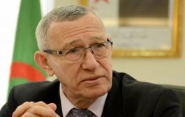 وزير الاتصال يؤكد تسليم أزيد من 140 وصل إيداع تصريح بموقع الكتروني خلال السداسي الأول من 2021